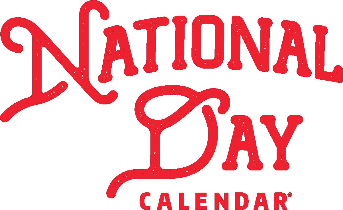 National Day Calendar logo